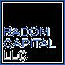 Logo Radom