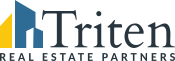 Logo Triten